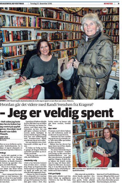 2016-12-22_Krageroe_Blad_Vestmar_-_22-12-2016_print