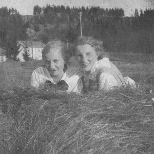 Viksersund 1917-1